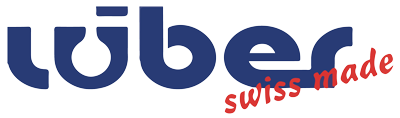 Lüber GmbH -